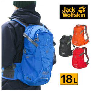 Balo Jack Wolfskin Moab Jam 18