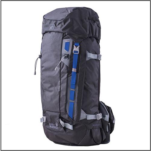 Balo jack-wolfskin-mountaineer-36