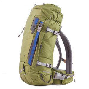 Balo jack-wolfskin-mountaineer-36L