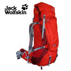 Balo_Jack_Wolfskin Highland Trail