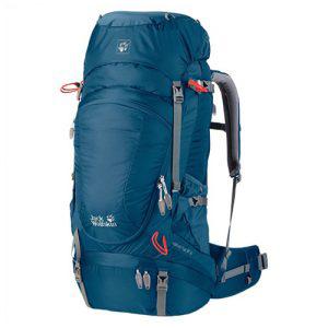Balo_Jack_Wolfskin Highland Trail 65