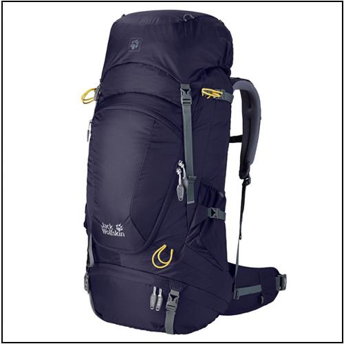 Balo_Jack_Wolfskin Highland Trail_60