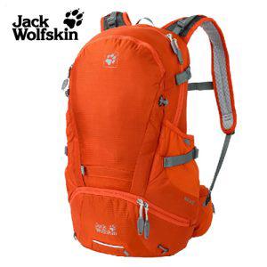 Balo_Jack_Wolfskin Moab Jam 30