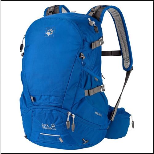 jack-wolfskin-moab-jam-30-classic-blue