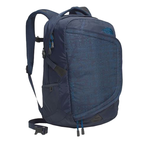 Balo The North Face Hot Shot 30L