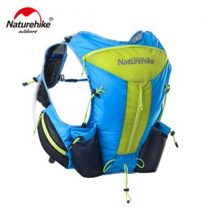 Balo-chay-bo-NatureHike-NH70B067-B